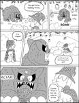 To Mend One's Way: Pg. 15