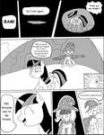 To Mend One's Way: Pg. 16