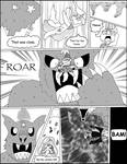 To Mend One's Way: Pg. 22