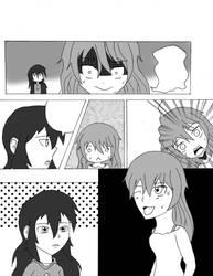 Sample Manga Page by Average-00