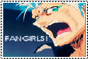 grimmjow fangirls stamp by gamerXgirl