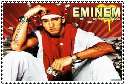 eminem stamp 2 by gamerXgirl