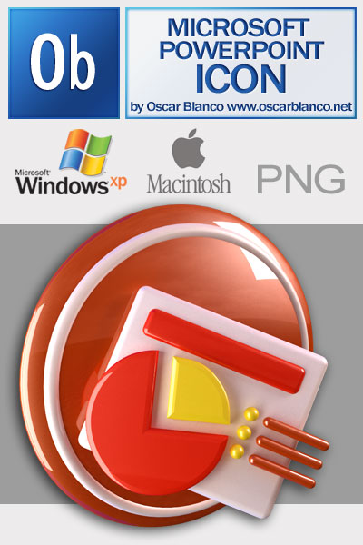 how to buy microsoft powerpoint 2007