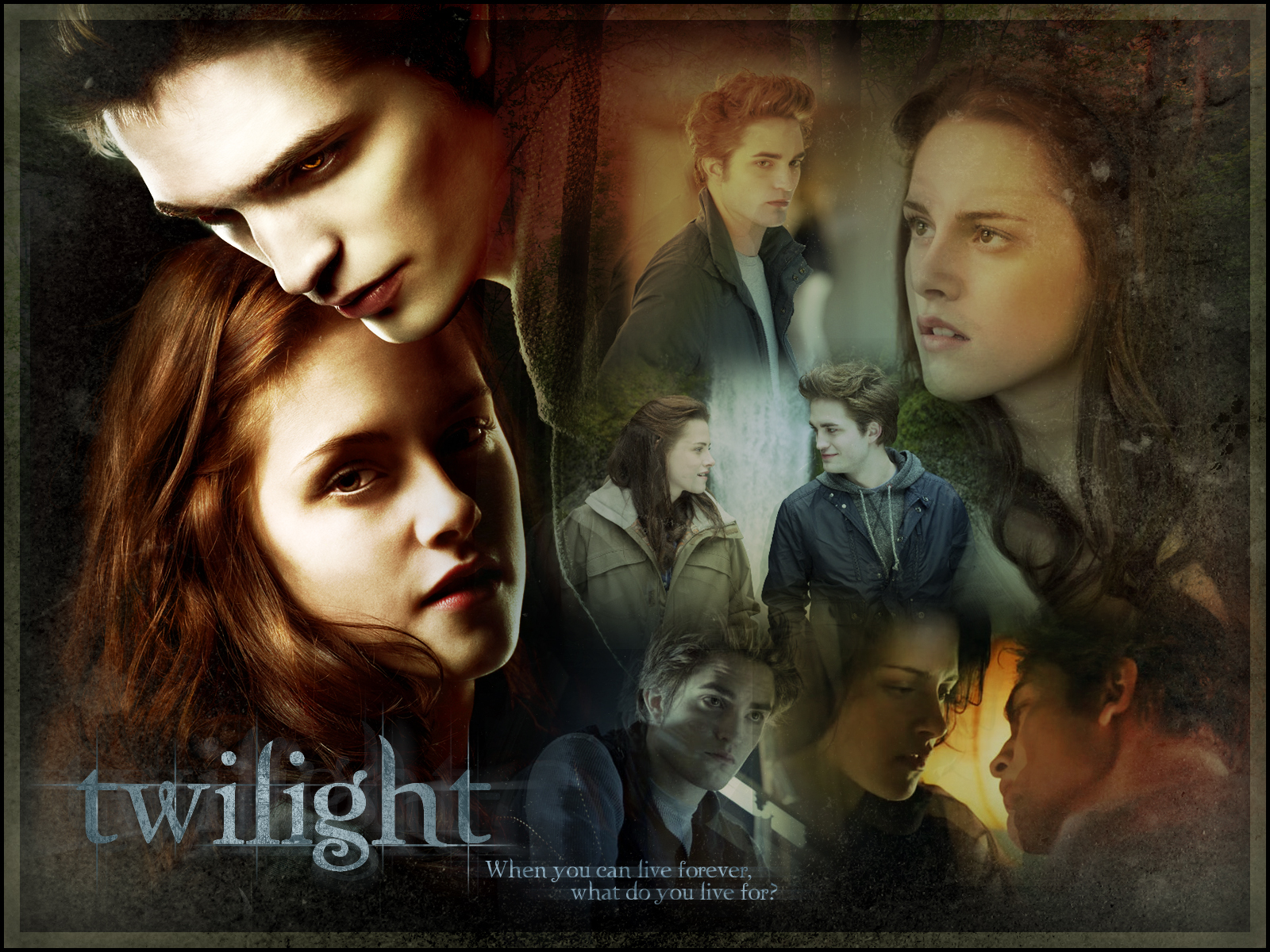 Twilight wallpaper by xky03 on deviantart twilight wallpaper by xky03 twilight wallpaper by xky03 voltagebd Choice Image