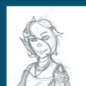 craftydrake's Profile Picture