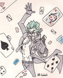 Joker..2 by Sunshiny-Disposition