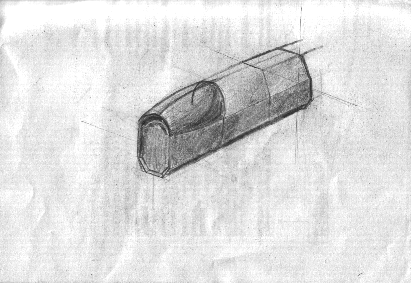 Sketch 3 by dutchfreak25