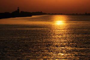 Dawn2 by MaraDamian