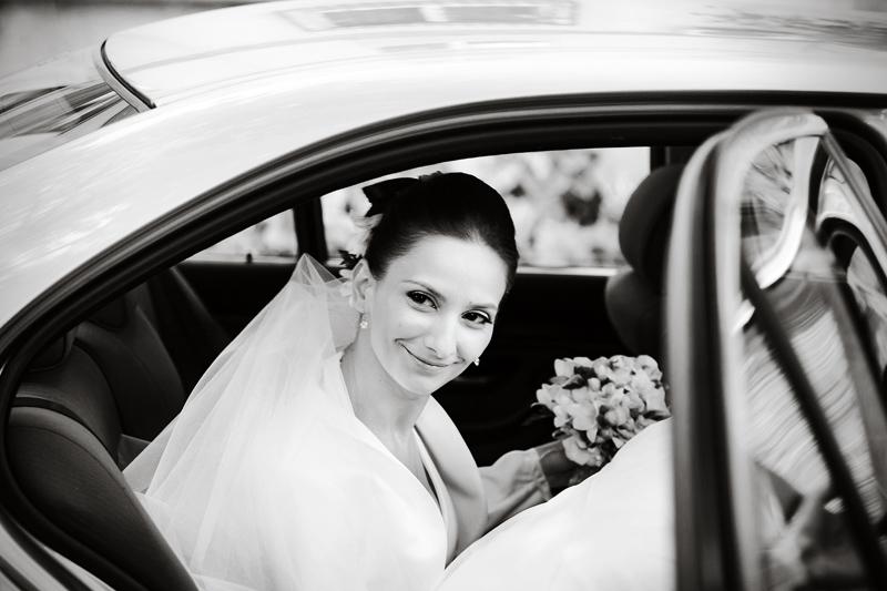 bride by MaraDamian
