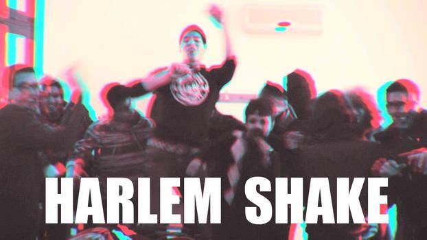 Yaow - Harlem Shake