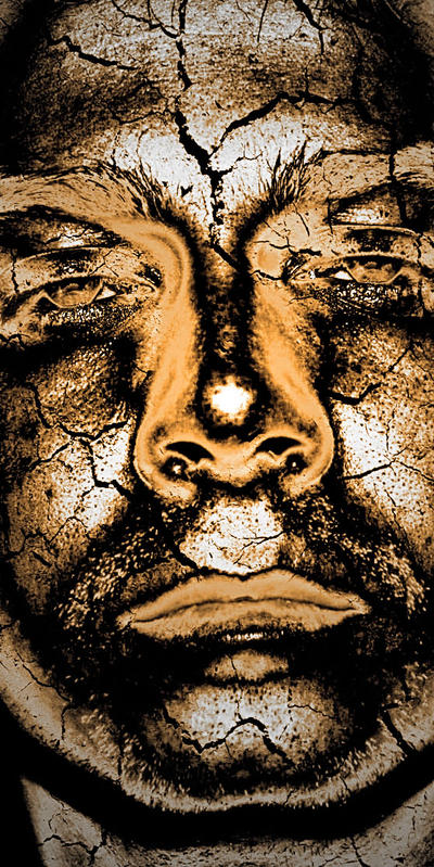 DziadekRW's Profile Picture