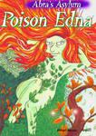 Poison Edna