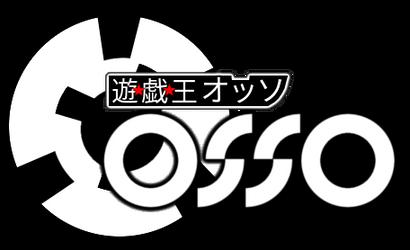 Yu-Gi-Oh! OSSO