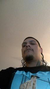 wickedlocz's Profile Picture
