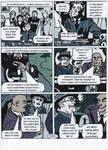 NSD I Page 7