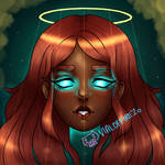 [dtiys] - Simones_Trashy_Drawings