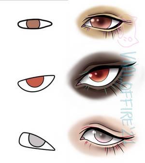 Eye Meme