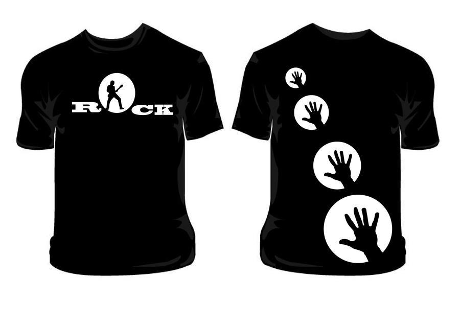 0e8899f23fc9 t shirt graphics t shirt graphics by ernest62 d3d9m7q