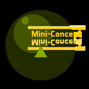 Logo-Mini-concept