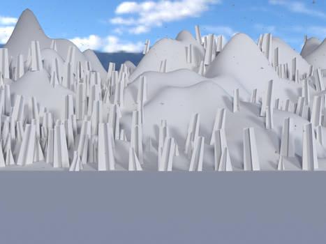 DDWE-Montagne-Clay