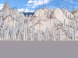 DDWE-Montagne-Wire