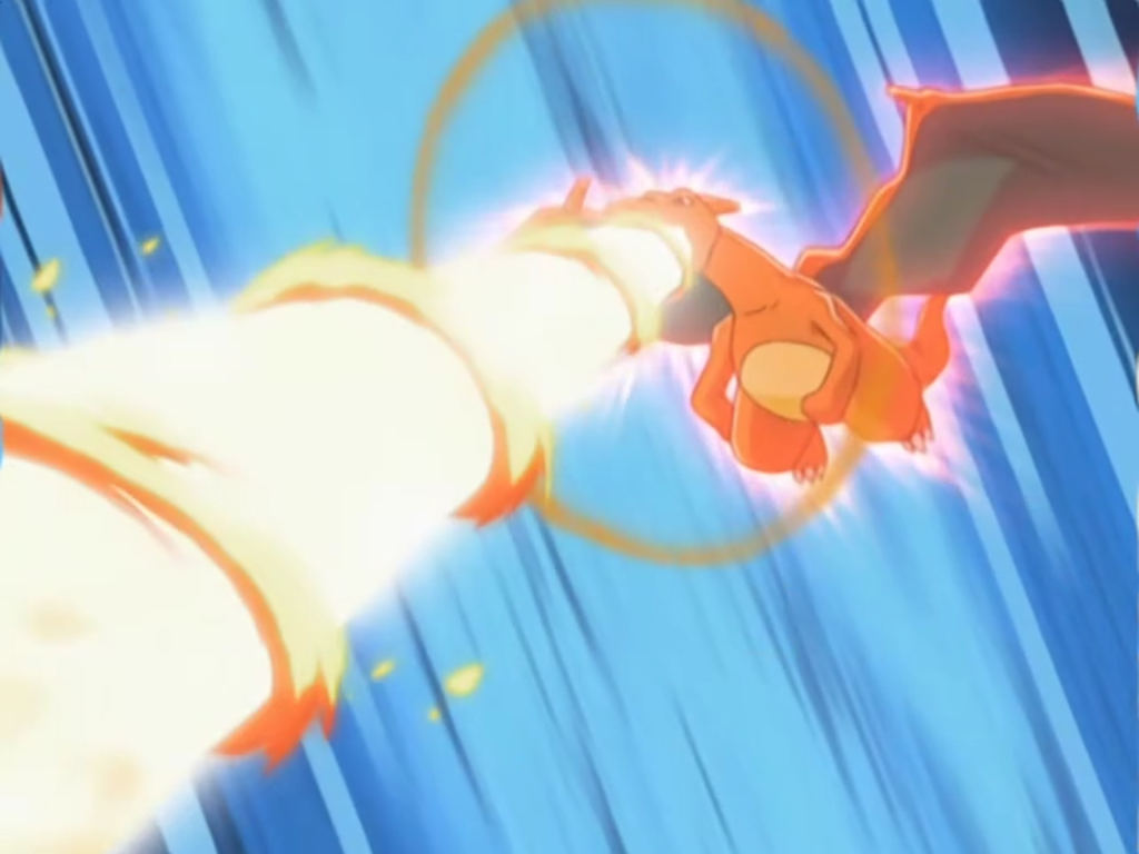 charizard ignites death battle by spidermang10 on deviantart