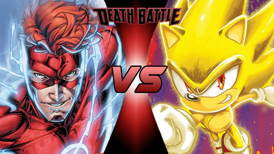 Wally West Vs Archie Sonic A Redundant Analysis By Spider Pidge On Deviantart The norman conquest of 1066 and the making and. wally west vs archie sonic a