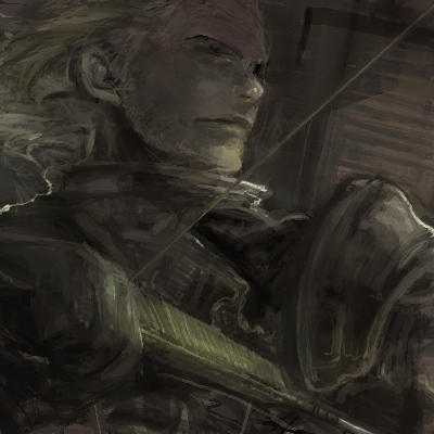 juste pour rire - Page 2 Basch__FFXII
