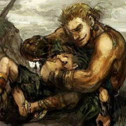 Sabin and Gau