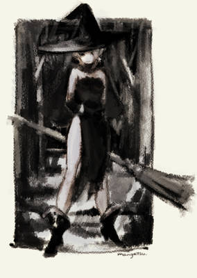 sketch0216