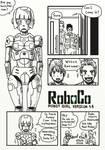 RoboCo 04