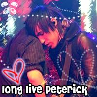 Peterick Avatar 1 by PerfectPanda