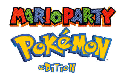 mp pokemon edition cover