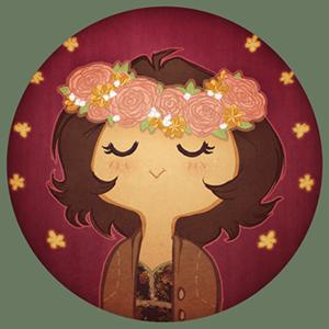 Bellavee's Profile Picture