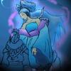 Avatar - Princess Yue +Spirit+ by Raven-the-White