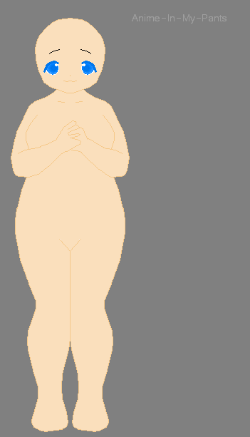 Discussion pixel base chubby excellent message))