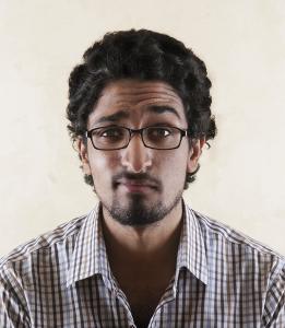 hesham-M-adel's Profile Picture