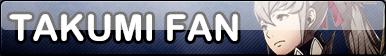 Takumi Fan Button (Fire Emblem Fates)