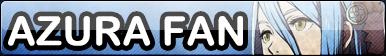 Azura Fan Button [Fire Emblem Fates]