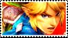 HW Link stamp 1 [Hyrule Warriors Legends]