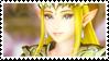 HW Zelda stamp 1 by pastellene