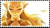 Zelda Stamp 1 [Breath of the Wild] by pastellene