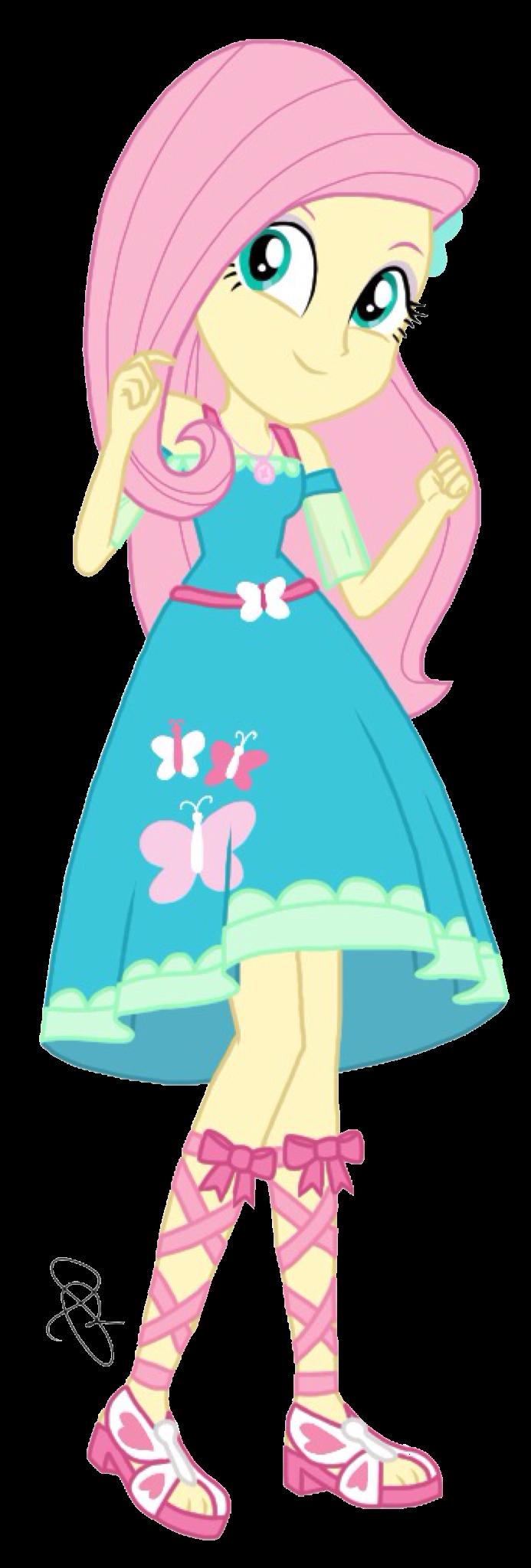 Image Result For Anime Wallpaper For Girla