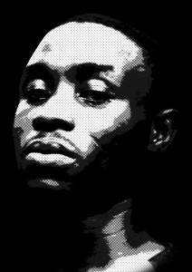 kwei-kofi's Profile Picture