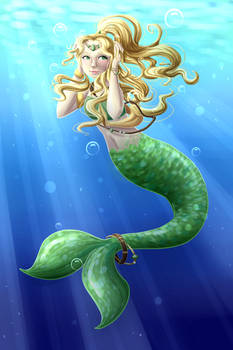 Mermay 2017 Submission