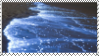 Stamp: Sea Of Stars by DontTripp
