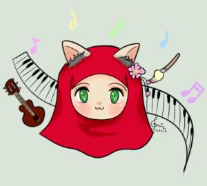 nizakicantabile's Profile Picture