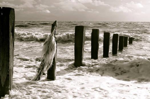 English Sea