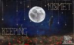Keeping Kismet
