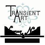 Copyright Signature 2010 by TransientArt